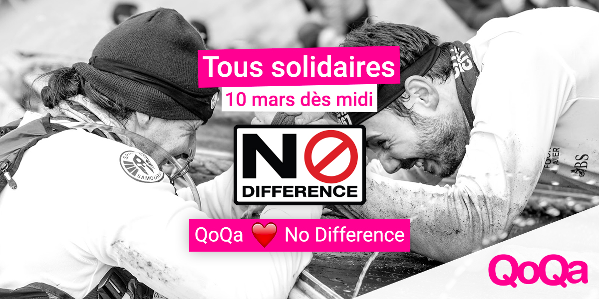 NoDifference_Facebook